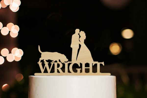 bridal-and-groom-personalized-wood-wedding-cake-topper-wedding-cake-stand-custom-wedding-cake-topper-decoration4E7BE06D-9AB9-A8A7-99DE-41F57CD7C341.jpg