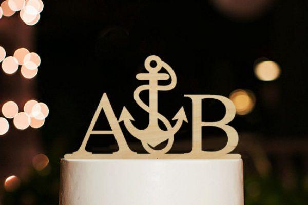 nautical-cake-topperwedding-cake-toppercustom-couple-initial-cake-topperpersonalized-monogram-cake-topperbeach-wedding-cake-topperF7308F0A-237E-7DB5-0E53-9C413ABB4087.jpg