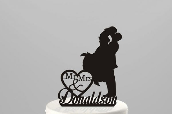 wedding-cake-topper-silhouette-couple-mr-mrs-personalized-with-last-name-acrylic-cake-topper-ct3bD65C9D8A-ABB6-0A2B-2F54-179C761E23E6.jpg