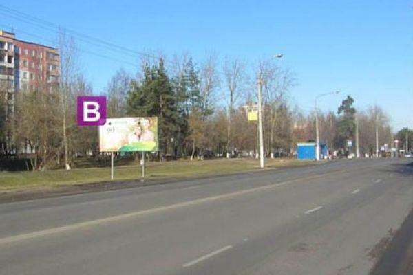 b11280DB5675F-7D7D-0BEF-58B2-0B4CD5E99828.jpg