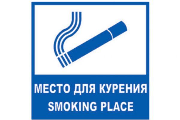 mk47CE8D8BF-9700-0BAF-2975-D5B0D009346C.jpg