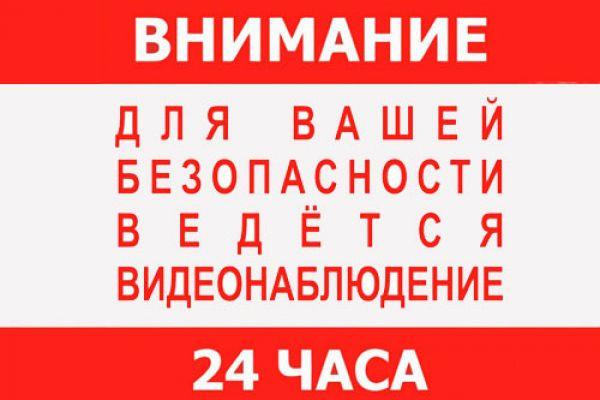 vn5F19EE79A-E5ED-C6AC-5901-D5C533255C81.jpg