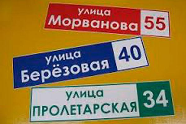 y217571E21A-B935-E1BE-AFC3-C5FDEBDD4A60.jpg